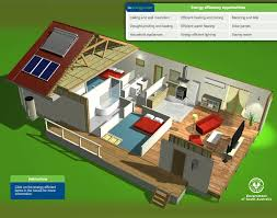 designing an energy efficient home. energy efficient house plans home design designing an
