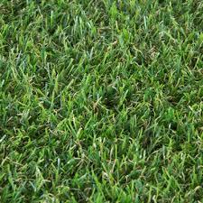 Artificial grass Garden Design Agdspring4400x400jpg Fivestar Landscape Artificial Grass Atika Cerámicas