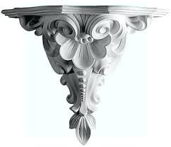 Decorative Corbels Interior Design Interesting Decorative Corbels Metal Lowes GlimmernGloss