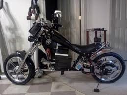 electric schwinn stingray occ chopper v is for voltage electric