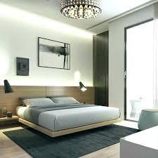 modern bedroom chandelier modern bedroom chandeliers fabulous modern bedroom chandeliers bedroom ideas throughout fancy modern bedroom modern bedroom