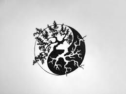 Eve Design Výtvarná Tvorba