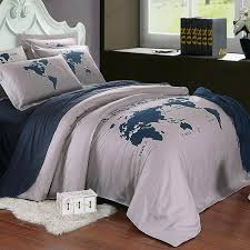 nautical king size bedding nautical duvet covers king within themed ideas 1 org nautical king size bedspread