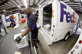 fedex to add seasonal jobs washington times