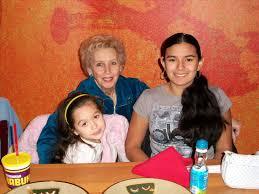 mary giacona obituary lomita california legacy com 26 2015 dallas tx