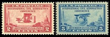 Image result for us commemorative stamps