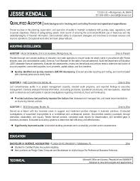 Internal Auditor Resume Objective Internal Auditing Resume Resume Auditor Sample Resume Internal 26