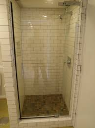 great shower stall ideas best photos of small shower stalls shower design ideas