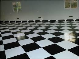 motofloor modular garage flooring tiles images best garage floors san go garage excell modular garage