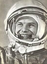 Yuri alekseyevich gagarin was born on 9th march 1934 in the village of klushino near the town gzhatsk. Yuri Gagarin Useful Notes Tv Tropes