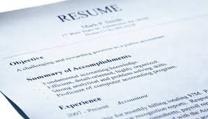 Difference between Resume, C.V. and BioData | lko jobs | Pulse | LinkedIn