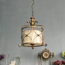 3 light pendant light hanging drum lamp cool pendant lights multi light pendant lighting