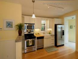 Decorating A Small Apartment Kitchen Small Apartment Kitchen Decorating Ideas Design Vagrant Small