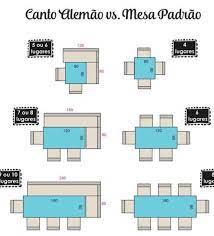 +90 conjunto mesa de jantar 6 lugares para venda no olx brasil ✓. Altura Correta Do Lustres Sala Jantar E Estar