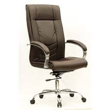 Office Chairs Online Buy Chairs For Office Office Chairs Price