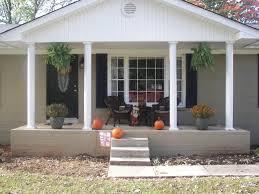 Enclosed deck ideas Patio Porch Full Size Of Decoration Front Porch Decks For Mobile Homes Outdoor Front Porch Ideas Enclosed Front Pinterest Decoration Enclosed Deck Designs Small Back Porch Designs Porch