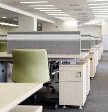 Used fice Furniture Austin Houston Dallas