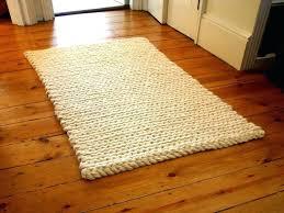 kitchen rugs target simple on floor with regard to runner ezpass club 5