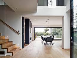 Design Haus Weald House Baufritz Hausbaudirekt