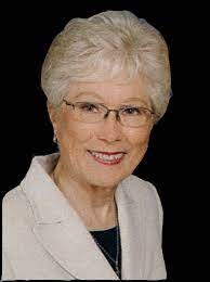 Obituary for Sylvia Andersen   Williams Funeral Homes