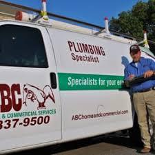 abc pest control austin tx. Unique Pest Photo Of ABC Home U0026 Commercial Services  Austin TX United States 24 On Abc Pest Control Austin Tx C