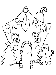 Small Picture December coloring pages to download and print for free
