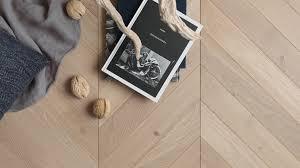 parquet en french oak authentic tufeau 14 mm