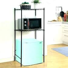 tiny refrigerator office. Mini Fridge End Table Office For Desk . Tiny Refrigerator E