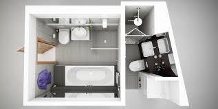UK BATHROOM - Bathroom plumbing layout