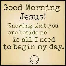 Christian Monday Quotes Best Of Good Morning Monday Life Alive Christian Quotes Yahoo Image