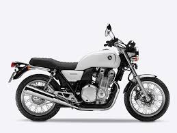 cb ex modern classic street motorcycles honda uk cb1100 ex