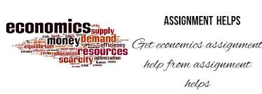 economics assignment help sydney % to % discount economics assignment help