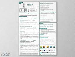 Cv Template In Uae Buy A Essay For Cheap