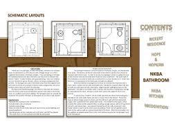 concept statement interior design. Interior Design Portfolio Concept Statement