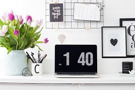 desk inspiration. Beautiful Inspiration For Desk Inspiration M