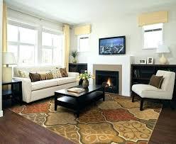 hom furniture rugs furniture rugs x furniture furniture rug pads hom furniture magnolia rugs hom furniture rugs