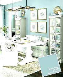 best living room paint colours best living room paint color living room paint ideas best blue