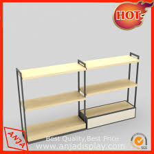 Footwear Display Stands Delectable China Competitive Price Small Exhibition Footwear Display Stands For