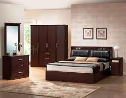 Popular Bedroom Furniture Set Throughout Com Ideas 17