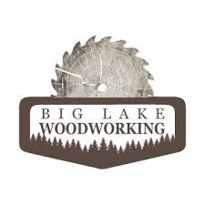 woodworking logo ideas. we provide graphic design for small businesses, direct sales companies and\u2026 woodworking logo ideas