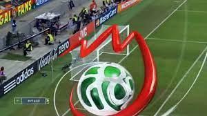 الشوط الثاني مباراة المانيا و البرتغال 3-2 ربع نهائي يورو 2008 - video  Dailymotion