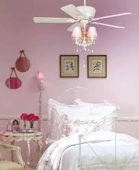 ceiling fan crystal light white chandelier low profile kit bay remote and combination flush mount kids