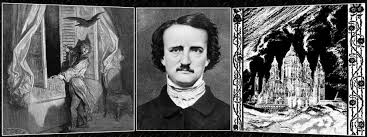 most famous poems by edgar allan poe learnodo newtonic 10 most famous poems by edgar allan poe