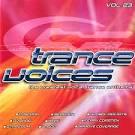 Trance Voices, Vol. 23