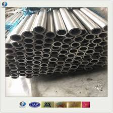 Astm A240 2205 Stainless Steel Pipe Grades Chart