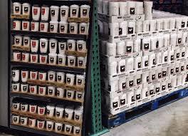 store locator inc on walmart costco shelves jpg