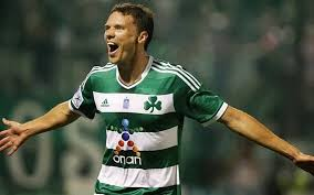 View the profiles of people named marcus berg. Former Panathinaikos Star Marcus Berg In Talks With Olympiacos Sports The National Herald