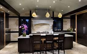 commercial bar lighting. Commercial Pendant Lighting Bar I