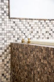 bathtub surround and wall tile