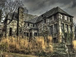188 best abandoned mansions images on Pinterest